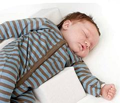 Baby En Peuterspeciaalzaak Het Rietje Keus Uit Veel Baby
