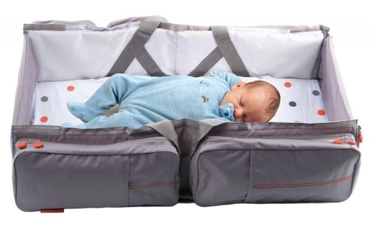 Baby en peuterspeciaalzaak het rietje : keus uit meer dan 1000 baby