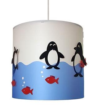 Kindernachtlampjes vast, de leukste lampjes voor de ...