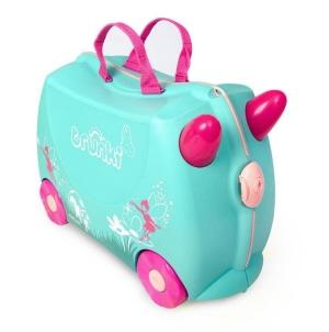 babyshop het rietje bestel het leuke trunki kinder reiskoffertje snel en gemakkelijk online. Black Bedroom Furniture Sets. Home Design Ideas