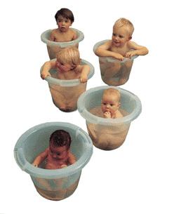 tummy tub baby badje. Black Bedroom Furniture Sets. Home Design Ideas